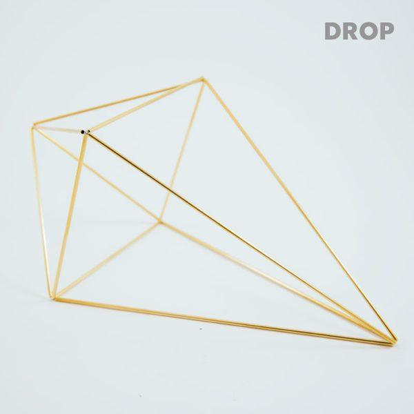 drop-novo