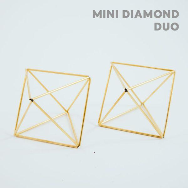 mini-diamond-duo-novo